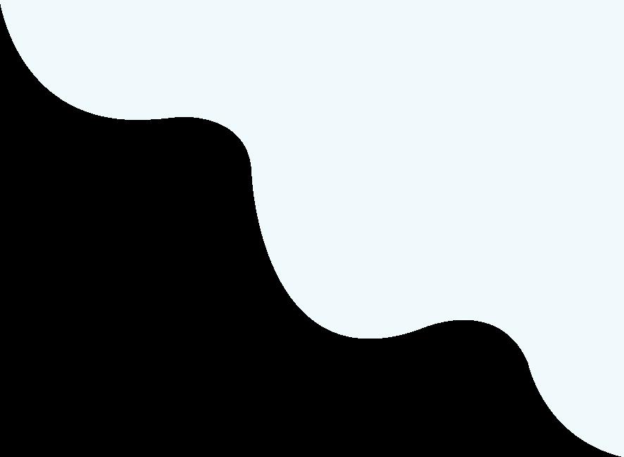 benefits-header-shape