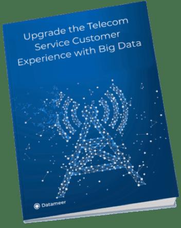 Telecom Service Customer Experience