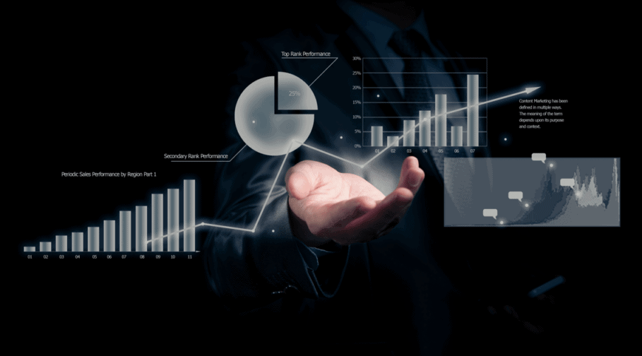 Data Analytics 2 Featured Image