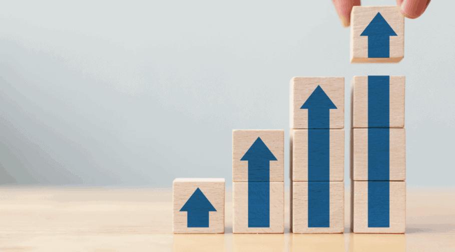 Revenue Increase Featured Image