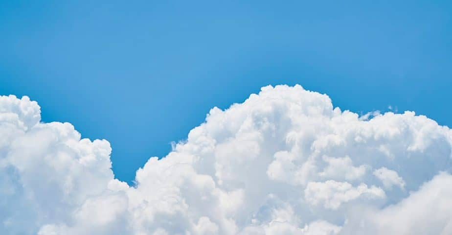 banner-cloud-bigdata-blog