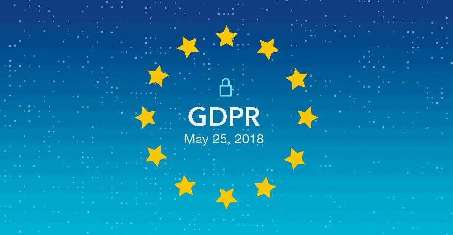 banner-GDPR-blog