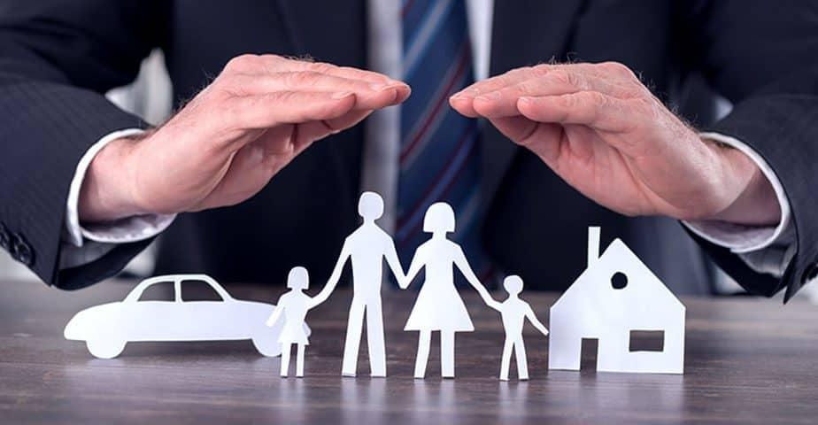 banner-insurance-industry-blog