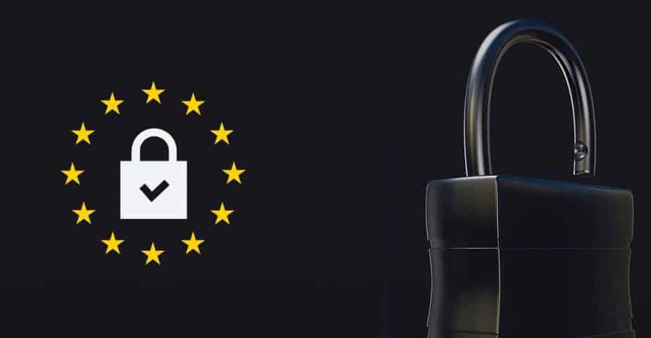 banner-GDPR