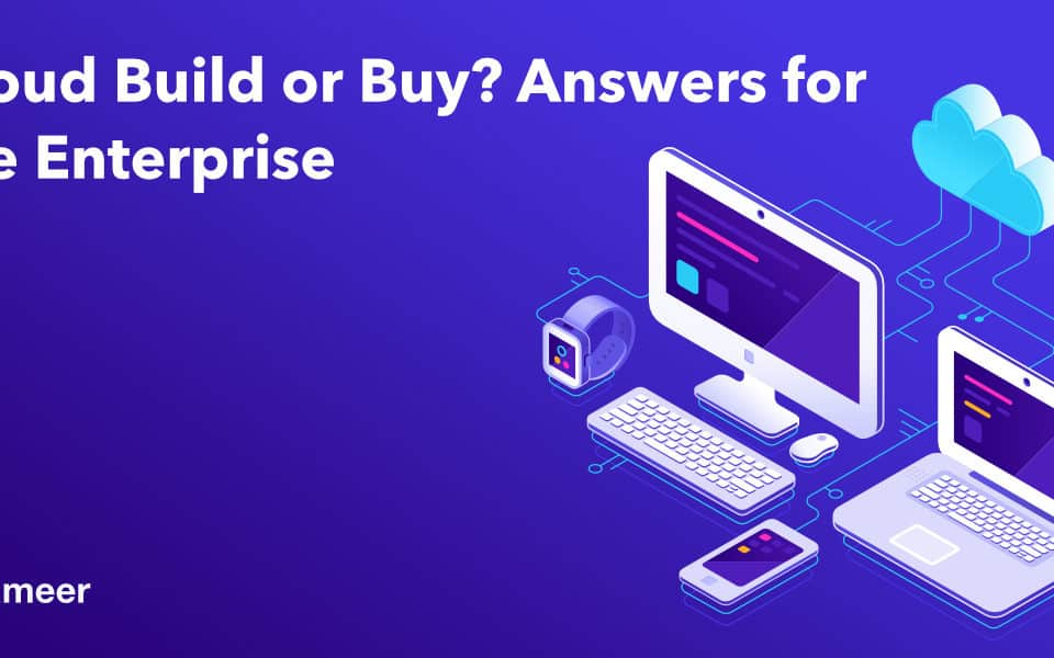 Cloud_Build_or_Buy_-_Answers_for_the_Enterprise_2