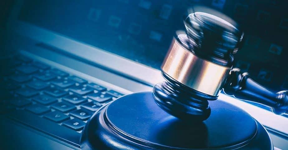 Regulatory Compliance as a Strategic Weapon
