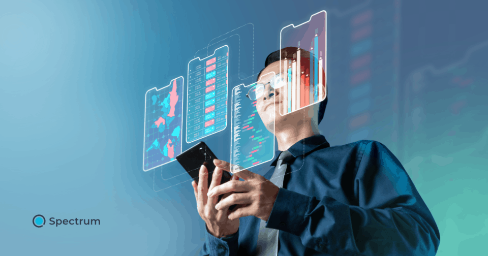 Data_Governance_with_Datameer_Spectrum