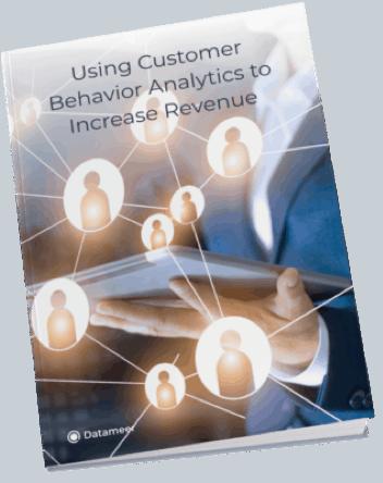 Using Customer Behavior