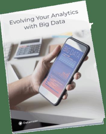 Evolving Your Analytics