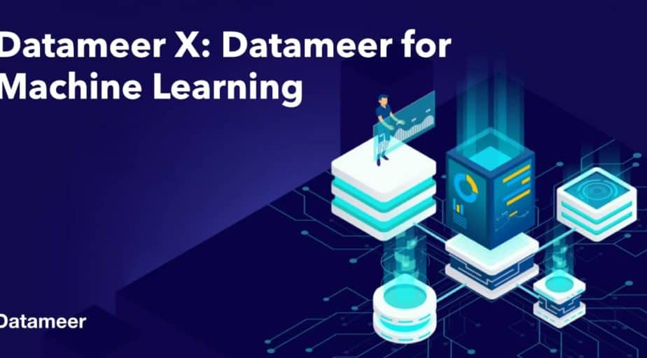 Datameer_for_Machine_Learning_1