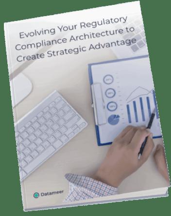 Evolving Your Regulatory Compliance