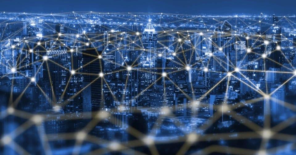 Telecom Network Capacity Planning