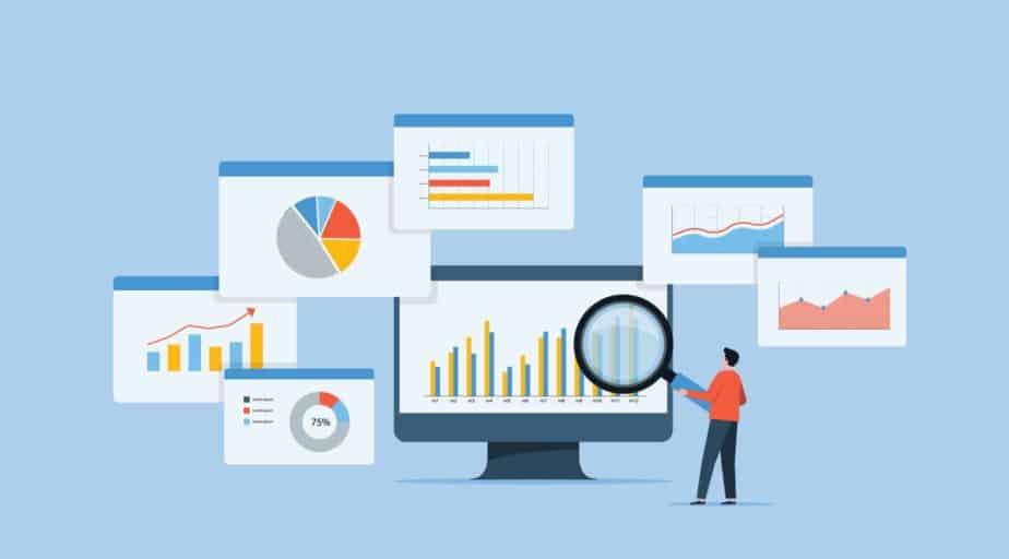 ad-hoc-business-analytics