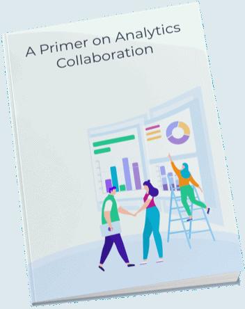 Analytics Collaboration