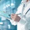 Datameer: Healthcare