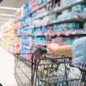 Datameer: retail
