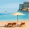 Datameer: Travel & Hospitality