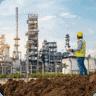 Datameeer: Energy & Utilities