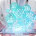 Healthcare and Artificial Intelligence: Saving Lives and Costs