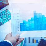 Analytics Practitioner chart