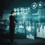Analytics Practitioner data