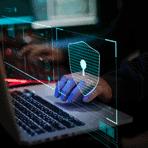 Analytics Practitioner security