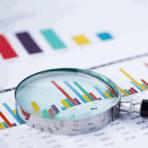 Analytics Practitioner