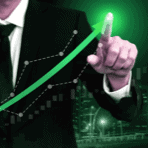 spotlight Analytics Leader