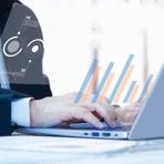 Spotlight IT / Data Engineer