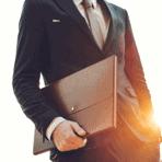 Analytics Practitioner file