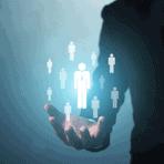 Analytics Practitioner people