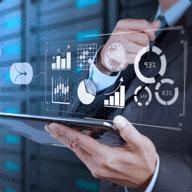Cloud migration - solutions case