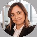 About Us - Neli Nedelcheva