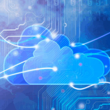 Agile Approach to Cloud Analytics