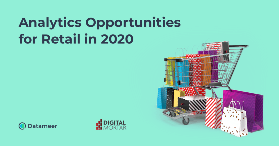 Analytics_Opportunities_for_Retail_in_2020