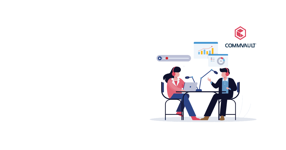 Best Practices for Moving Data Hero NDM
