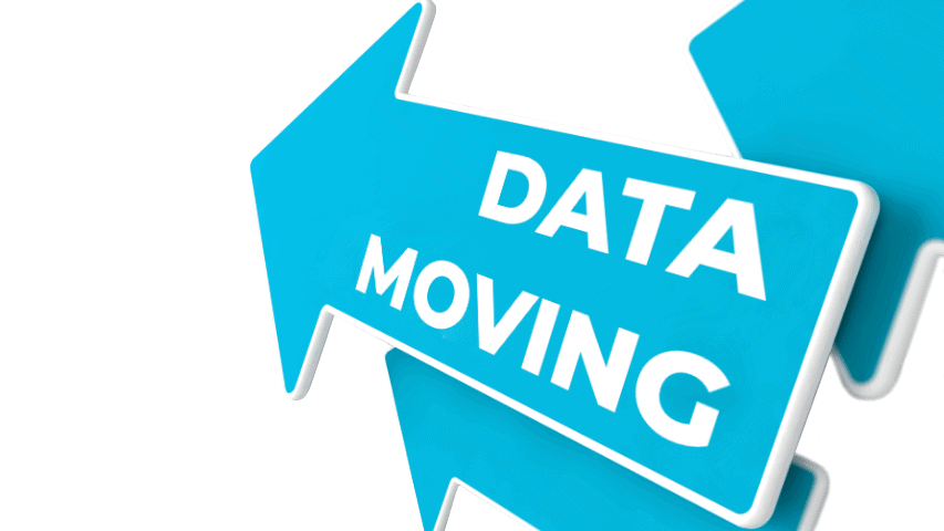 Best_Practices_for_Moving_Highly_Sensitive_Data_to_the_Cloud