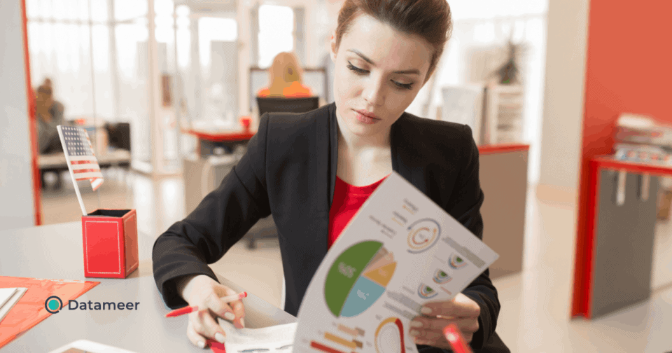 Defining_the_Value_of_Big_Data_Customer_Analytics