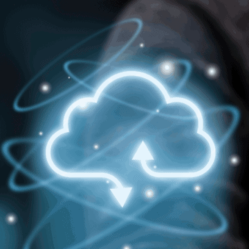 An Essential Guide to Cloud Migration