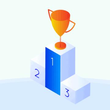 Frost & Sullivan Big Data Analytics Award