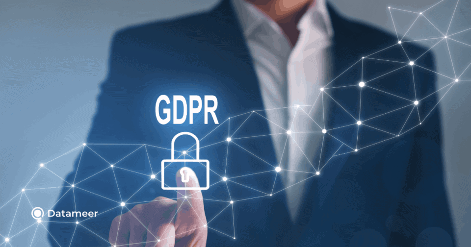 Getting_GDPR_Compliant_With_Your_Big_Data_Analytics