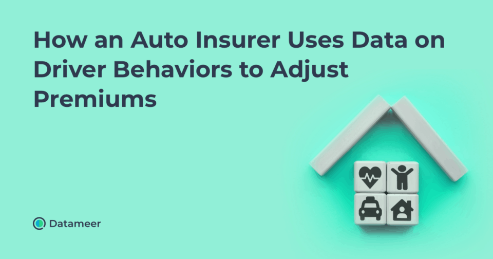How_an_Auto_Insurer_Uses_Data_on_Driver_Behaviors_to_Adjust_Premiums