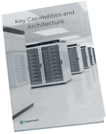Key Capabilities and Architecture