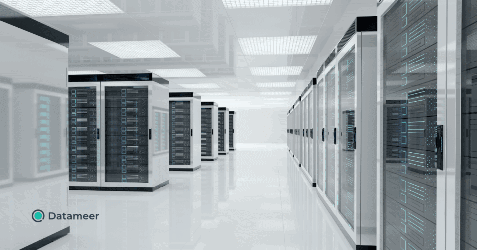 Datameer Spotlight Key Capabilities White Paper