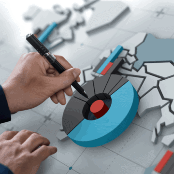 AWS Datameer Customer Case Study – PrivacyMaxx