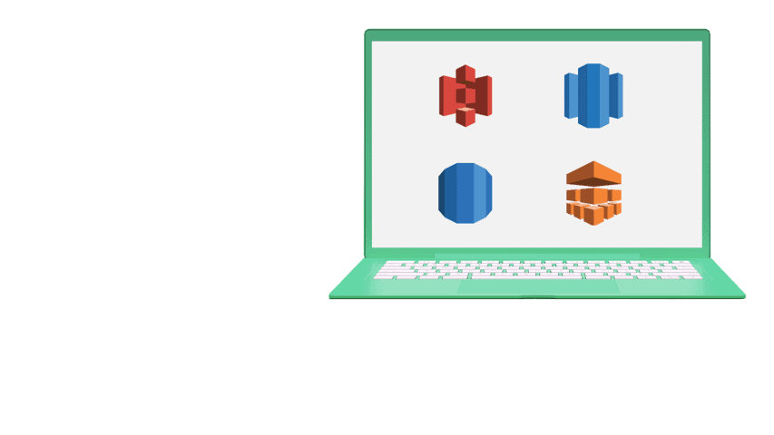 Simplify_the_View_of_Your_AWS_Data_Landscape
