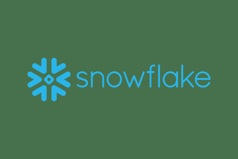 Snowflake Inc