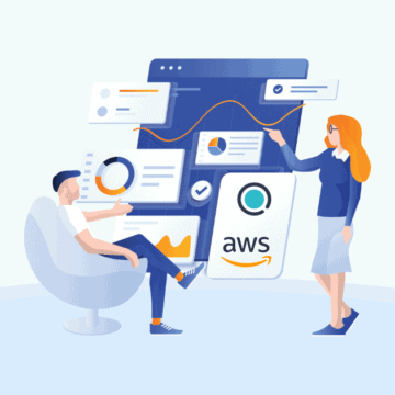 Spectrum and AWS Data Sheet