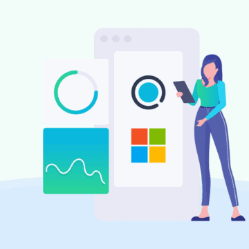 Spectrum and Microsoft Data Sheet