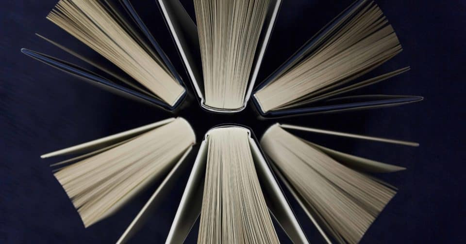 circle-from-books